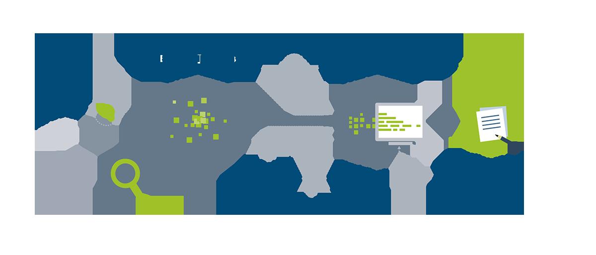 So unterstützt agiplan Unternehmen dabei, Strukturen und Prozesse zu reorganisieren