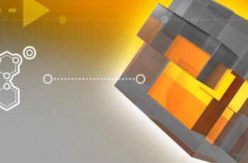 Corona Restart: Aufbau von resilienten Lieferketten