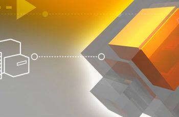 Corona Restart - Prozesskosten- und Finanzierungsberatung