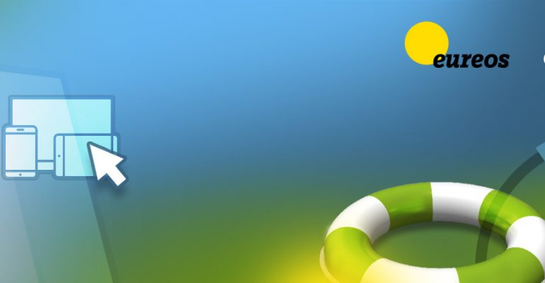 Webinar: Restrukturierungskonzepte für Unternehmen in der Krise