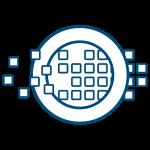 icon_leistung_projektmanagement_digitalisierung