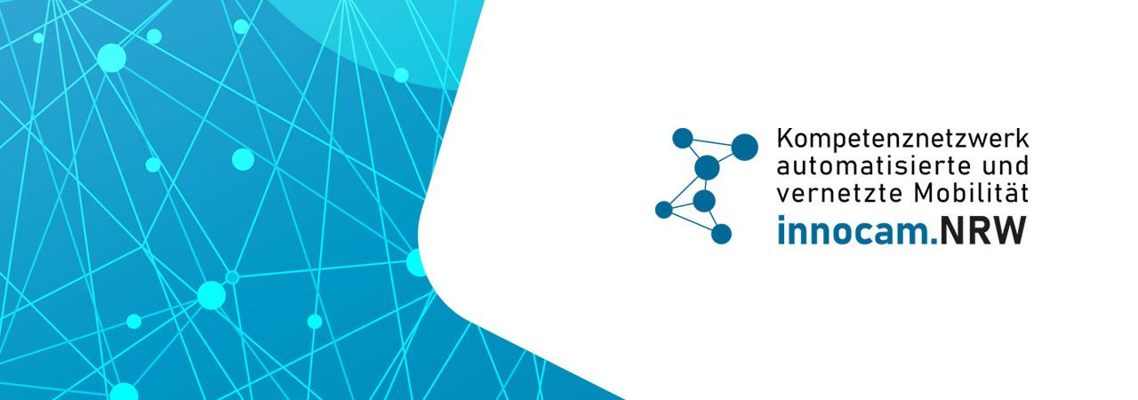 Kompetenznetzwerk automatisierteund vernetzte Mobilität