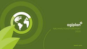 thumbnail of Nachhaltigkeitsbericht2020